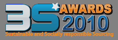 3S Awards logo (2) for web site