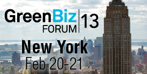 greenbiz-forum-20130220-new-york