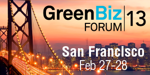 greenbiz-forum-20130227-san-francisco