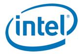 20130216sa-intel-logo-170x110
