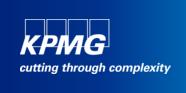 20130216sa-kpmg-logo-186x93