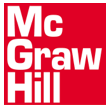 20130216sa-mcgraw-hill-logo-110x100