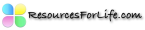 20130216sa-resourcesforlife-logo-290x60