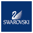 20130216sa-swarovski-logo-110x110
