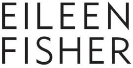 20130326tu-eileen-fisher-logo
